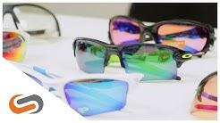 Best Prescription Cycling Glasses | SportRx