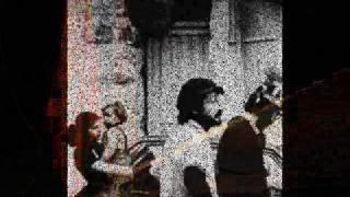 Modena City Ramblers - I Cento Passi