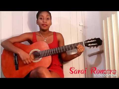 Solo para ti - Camila |cover by Sarai Romero| Ya somos 100. Felicidas🎊🎉👏. Gracias a todos.