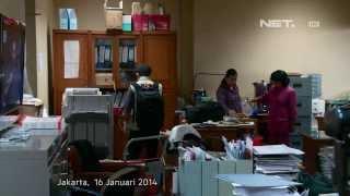 Download Video NET5 - Dirut PT. Pertamina Karen Agustiawan Bantah Memberi THR pada Anggota DPR MP3 3GP MP4