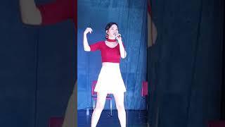 2018.8.14&인사동인사아트쇼시즌2제1회&인사동인사아트홀대극장B2&MC요요미&by큰별