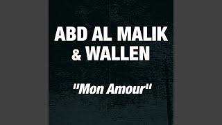 Mon amour (Edit)