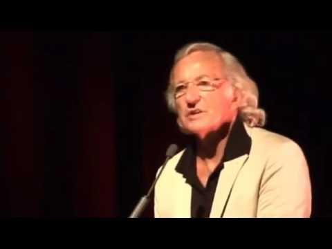 John Pilger: The Hijacking of Feminism