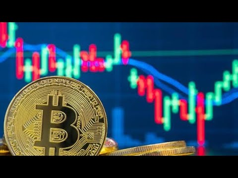 How To Buy And Sell Bitcoin Easily In Nigeria - Review On Binary Flipper Scam Or Legit