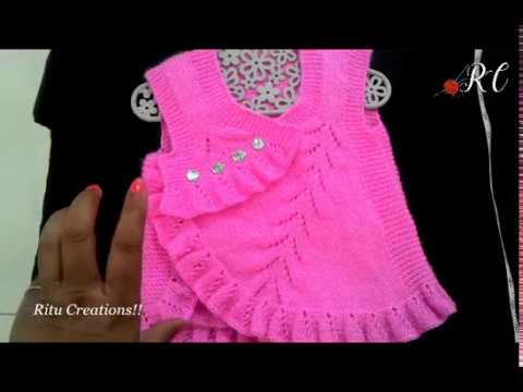 cb12fbd8c Different style Baby Sweater with English Subtitles ...