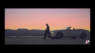 RYEN - ALIVE (MUSIC VIDEO)