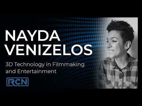 episode-08:-nayda-venizelos-of-r3dfox-studio