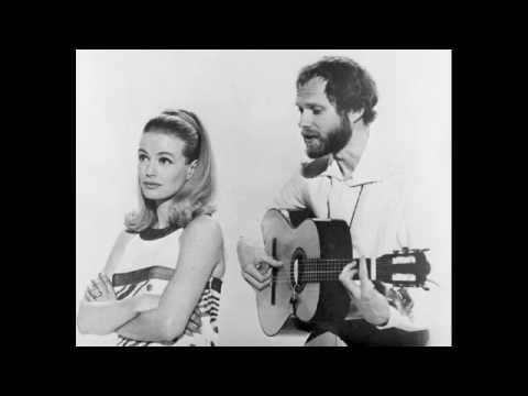 Nina and Frederik - Oh, Sinner Man!