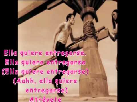 In The Closet    Michael Jackson   Subtitulado en Español