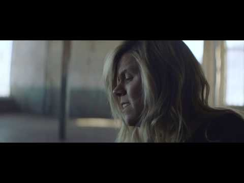 Conrad Sewell - Come Clean [Stripped Version]