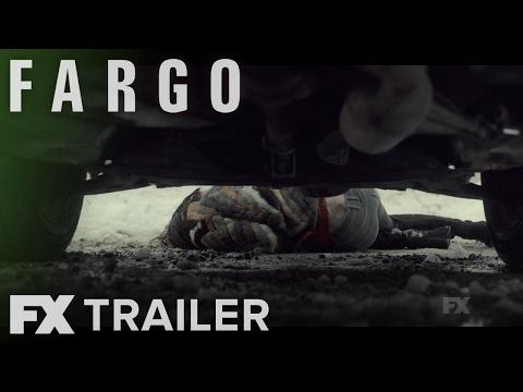 Fargo | Installment 3 Ep. 6: The Lord of No Mercy Trailer | FX