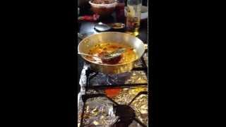 How to make Rogan Josh ( alexwilkie12@yahoo.co.uk ) for any comments