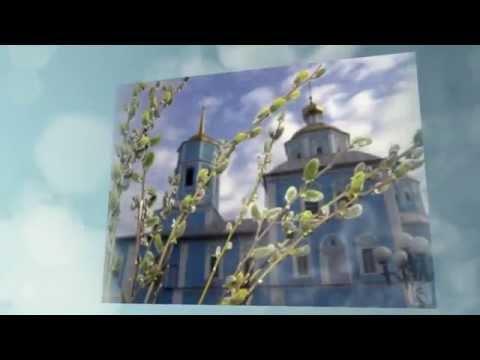 ПРИКОЛЬНОЕ ПОЗДРАВЛЕНИЕ с НОВЫМ ГОДОМ🎄#2016 АлЕвТиНкА-КаРтИнКа