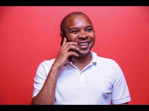 Simu Mzee Kikwete aliyompigia Ridhiwani baada ya kuona picha yake na Lowassa
