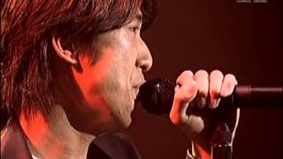 DEEN LIVE JOY-Break2 ~All over the world~ 君がいない夏.