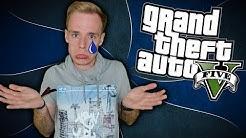 VRIENDEN ZOEKEN - GTA 5: PC