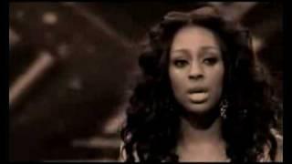Six Dwarf - Viva La Hallelujah (coldplay Alexandra Burke Mix)