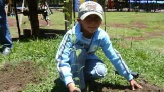 curso de verano 2009 zoologico del altiplano