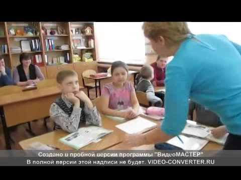 Полезные ископаемые Казахстана География Ученику
