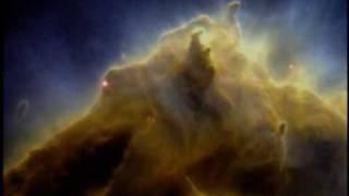 York Film - The Complete Cosmos - Deep Spcae
