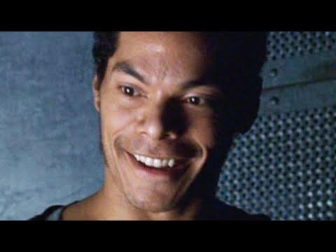 Der wahre Grund Warum Tanks Charakter In Den Matrix Filmen Getötet Wurde from YouTube · Duration:  3 minutes 57 seconds