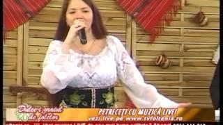 Eliza Calafeteanu - N-am nevoie de bani, de avere LIVE 2014 Muzica populara si de petrecere noua