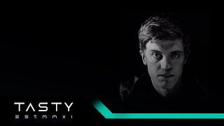 ATB - Flash X (James Egbert Remix)