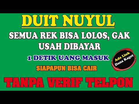 APK PINJOL ILEGAL BARU RILIS || Aplikasi Pinjaman Online ...