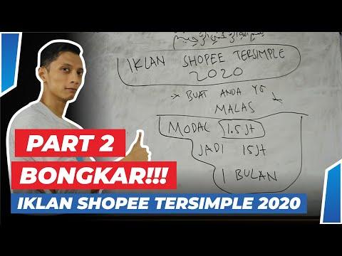 tips-dan-trik---[-rahasia-]-iklan-shopee-terbaru-2020-|-modal-1.5jt-dapat-15jt/bln-(part-2)