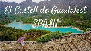 BENIDORM | SPAIN