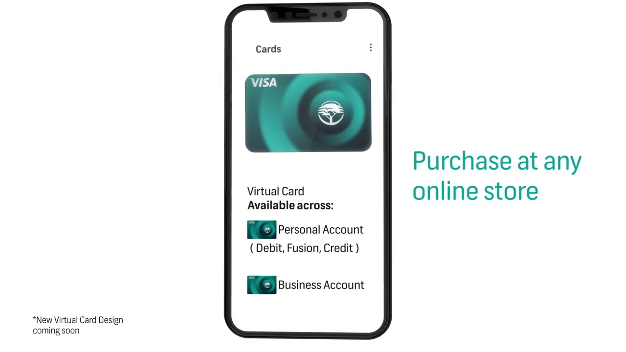 How To Reverse Money From Fnb App