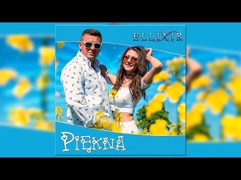 Ellixir - Piękna (Official Video)