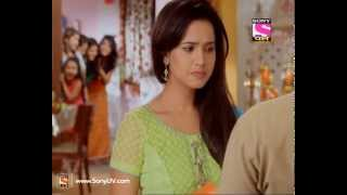 Ek Rishta Aisa Bhi - Episode 24 - 27th September 2014