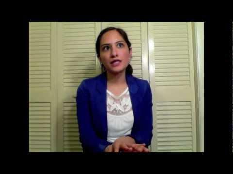 Dietetic Intern Hopefuls: Food Service Management