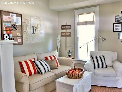 interior design ideas cheap - Cheap Interior Design Ideas