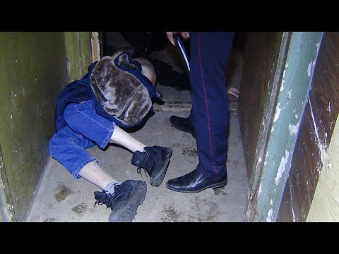 Опасно для жизни: самые громкие преступления Кировска и Апатитов