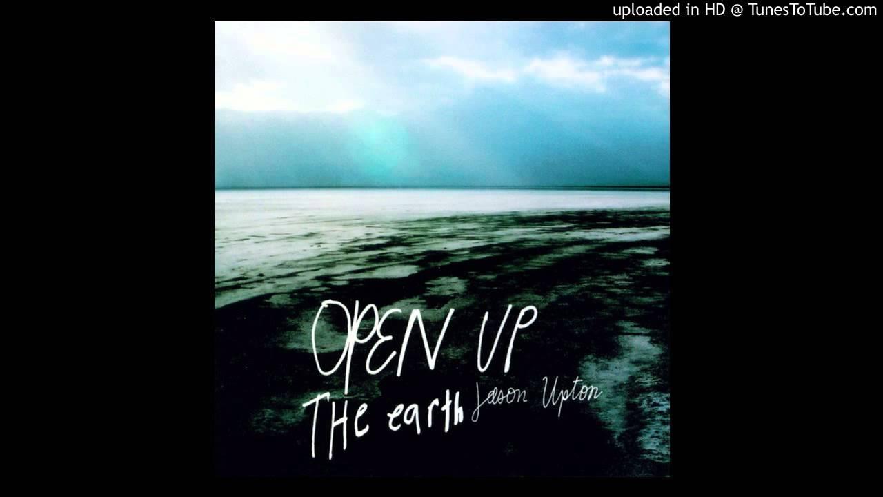 jason-upton-in-the-silence-lovegod-lovemusic