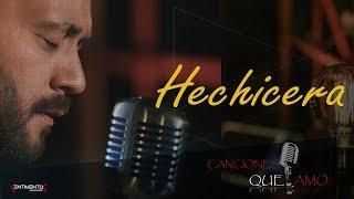 Lucas Sugo - Hechicera (DVD Canciones que amo)