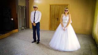 Свадебный танец ♥Виталий и Татьяна♥ by Sevastidi