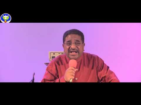 பாஸ்டர் சுரேஷ் பாடல்: கல்வாரி மாமலை ஓரம் Tamil Christian Song: Kalvari Mamalai Oram by Suresh