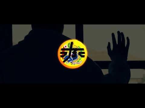 BillyBoyFiji   Khalid - Young Dumb & Broke   Reggae Remix  