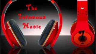 Kid Cudi - Did You Get It - Download