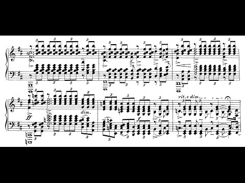 Rachmaninoff: 13 Preludes, Op.32 (Hayroudinoff, Ashkenazy, Various)