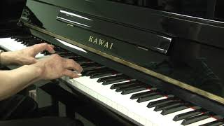 Kawai Musical Instruments Resource | Learn About, Share and Discuss