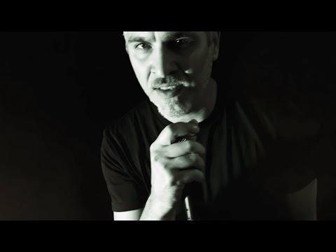 ROA - CINE VISA ( Official Video )