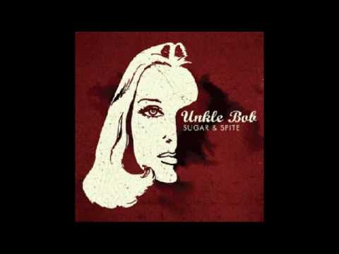 Put a record on - Unkle Bob