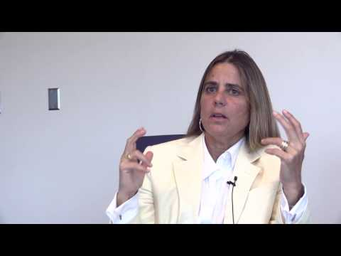 Energy Expert Discusses Future of Sustainability in Cuba and the Americas