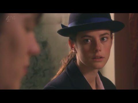 [Vietsub] Skins S02E07