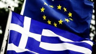 Greece on the Brink: Will it Leave the Euro?
