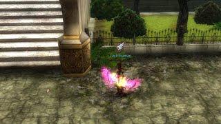 Knight Online / UZUN SÜREDEN SONRA SELAMUN ALEYKÜM